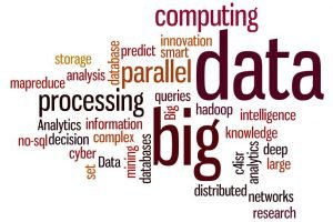 Big Data Analytics for Test & Evaluations
